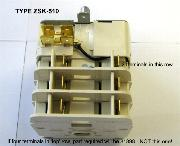 Click picture to see differences to part number 81898