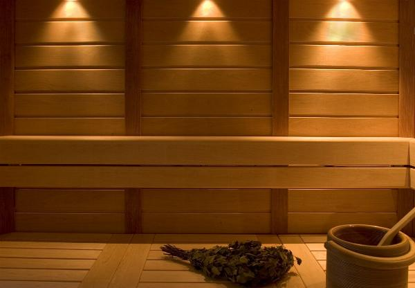 Saunashop Com Saunas Sauna Luxury Fibre Optic Fibre