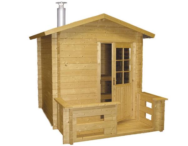 Saunashop Com M3 Pro20 Wood Sauna Saunas Insulated
