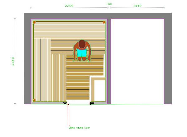 Saunashop saunas sauna kit design layout specification and others by computer click to enlarge adobe acrobat document free download our diy solutioingenieria Choice Image