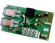 Power card for 1-PH C80 / SSCP1