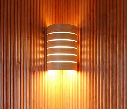Wall Lamp Shades Diy : SaunaShop.com : 40W,sauna, Saunas, Raita Sauna Light, diy sauna, sauna construction materials ...