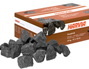 View more on Sauna Stones - Boxed, 20kgs