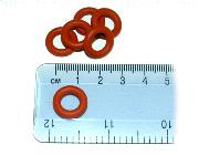 O-Rings for Elements