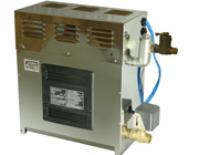 STP60 1/3  6kW Steam generator