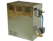 STP90 1/3 , 9kW Steam Generator