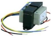 Transformer for STP Steam Generator STP-TRANS