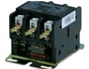 View more on Contactor Unit for STP Steam Generator STP-CONT