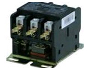 Contactor Unit for STP Steam Generator STP-CONT
