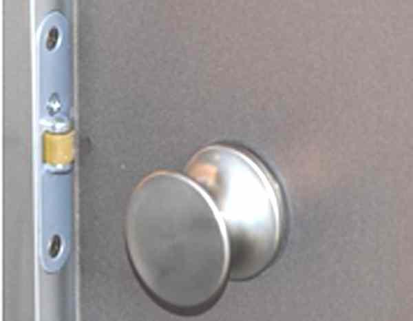 Saunashop Com Door Steam Door Steamroom Door