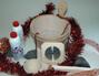 View more on Sauna Gift Set