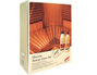 View more on Sauna Care Set