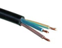 View more on High Temperature Cables for Stoves, Lights & Sensors