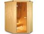 View more on Harvia Luxury Indoor Sauna Packages