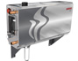 View more on Steam Generators & Controls (Harvia HGX 2.2 to 15.0kW)