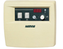 View more on SSCP-3 Commercial Remote Control Panel (3PH) 3-17kW &  (1PH) 3-8kW