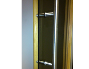 Handle for Premium Door
