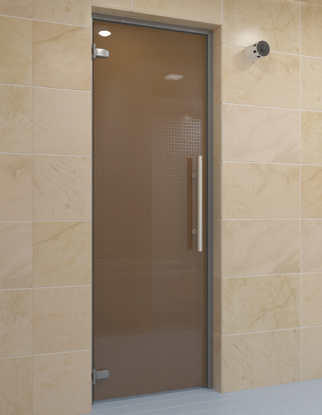 SaunaShop.com : Door, Steam Door, Steamroom door, steamdoor ...