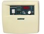 View more on SSCP-4 Commercial Remote Control Panel (Three phase only) 10.5-22kw