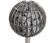 Harvia Globe