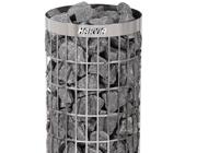 Harvia Cilindro BIC Stove & Stones