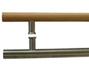 View more on Door Handle Set for SNX Premium Sauna Door