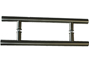 View more on Door Handle Set for SNX Premium Steam Door