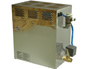 View more on Steam Generators & Controls (STP type 9.0kW)