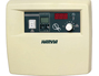 View more on SSCP-3-WT Commercial Remote Control Panel with Weekly Timer (3PH) 3-17kW &  (1PH) 3-8kW