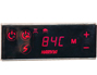 View more on SSCP-6 Xafir Remote Control Panel (3PH) 3-17kW