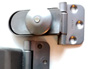 View more on Door Hinge for SNX Classic Steam Door