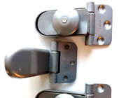Door Hinge for SNX Classic Steam Door