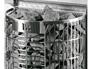 View more on Mondex Teno BIC Sauna Stove & Stones