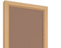 View more on Sauna Windows