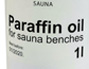View more on Paraffin Oil