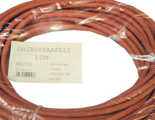 10m Data Cable Extension