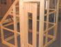 Build-in & DIY Sauna Packages, Timbers, Doors, Lighting - everything!