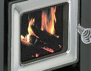 Wood Burning Sauna Stoves