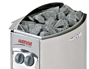 Sauna Stoves & Control Panels - for every size & type of Sauna!