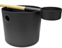 Buckets & Ladles